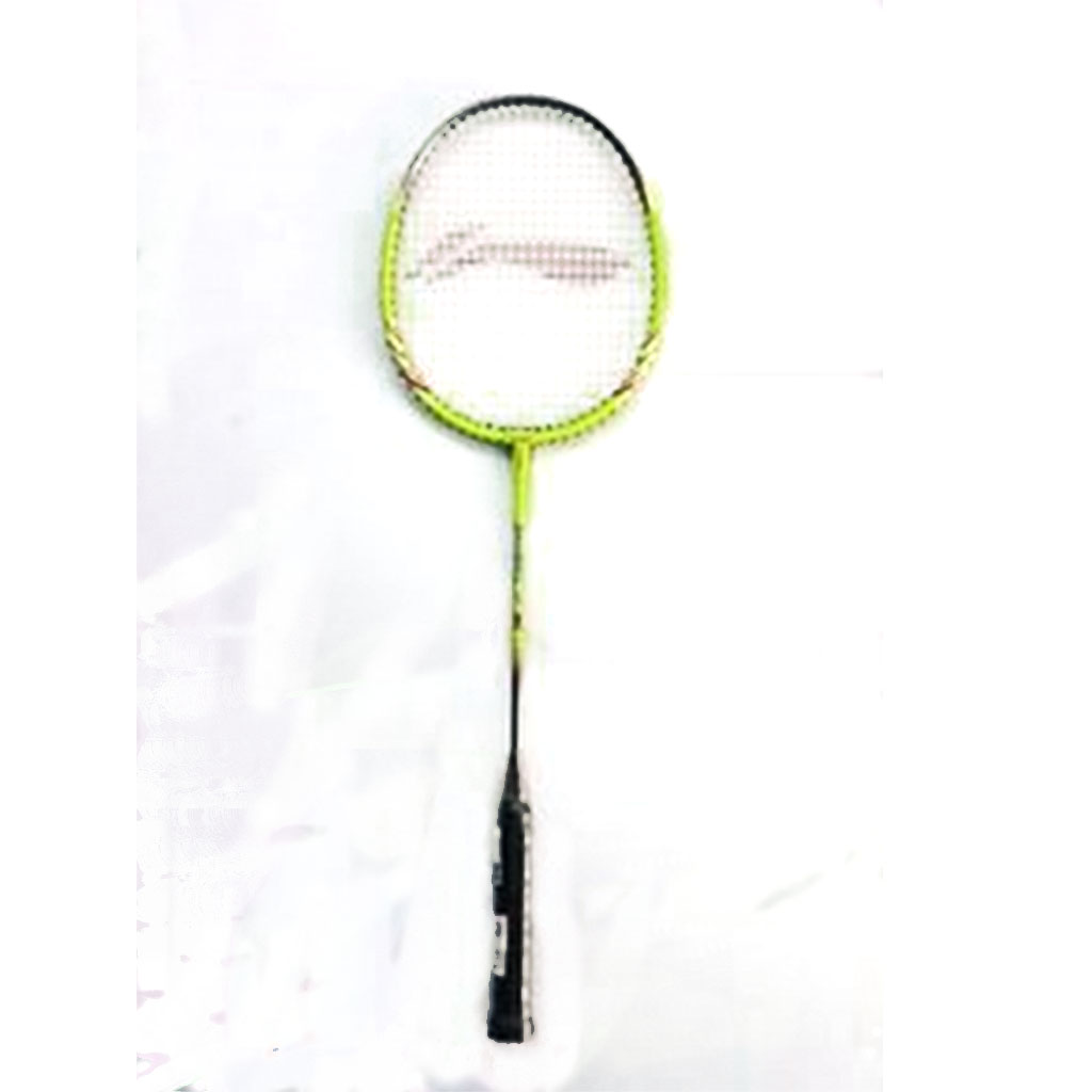 Li Ning  Smash XP60 Badminton Racket