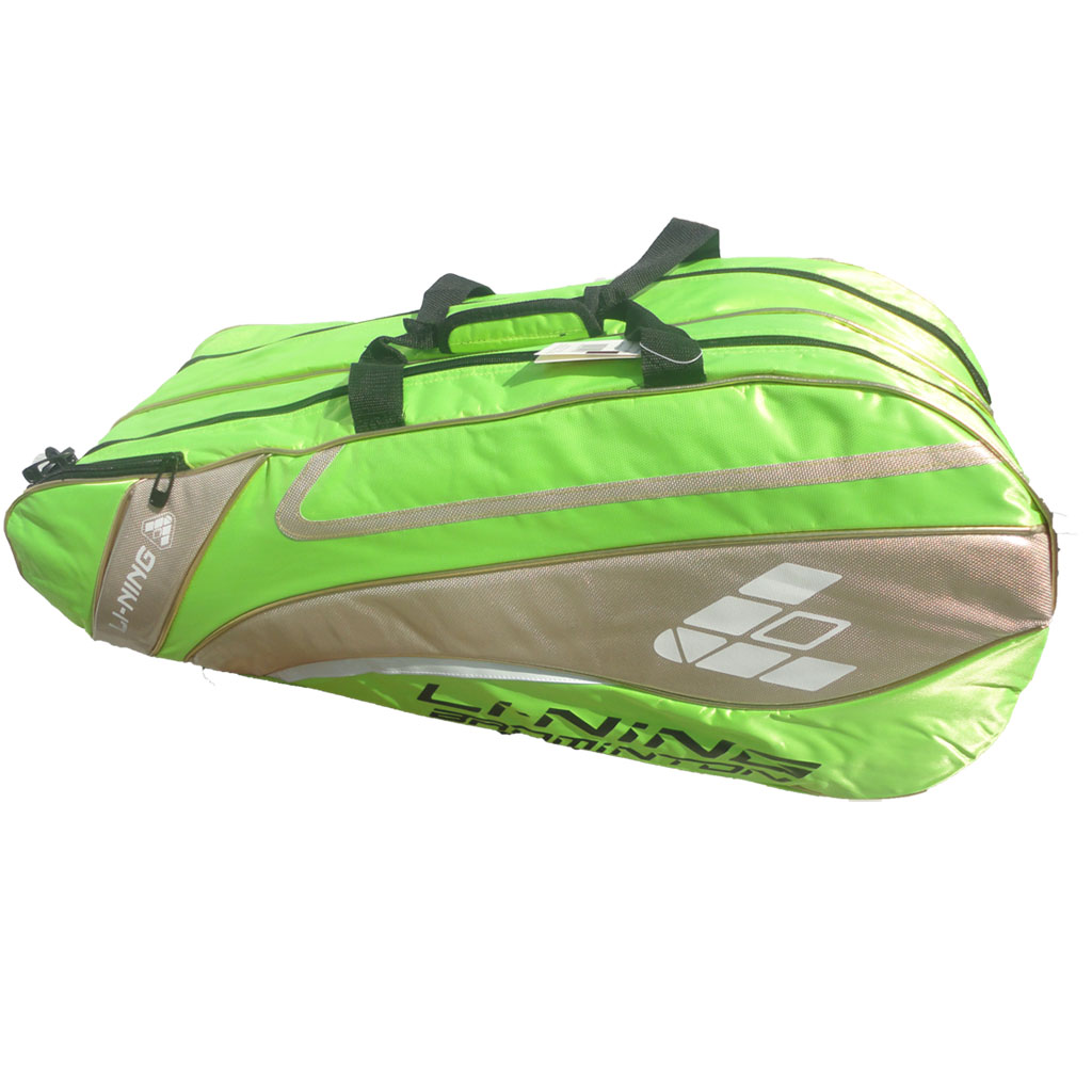 Li Ning ABJF 076 Badminton kit Bag