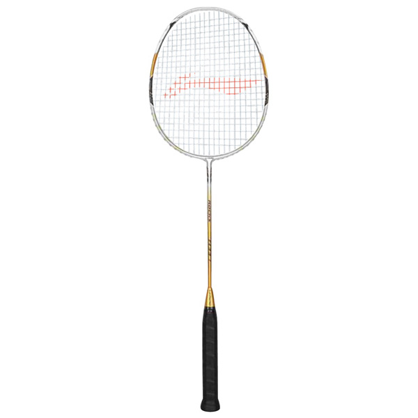 Li Ning Rocks N33 II Badminton Racket