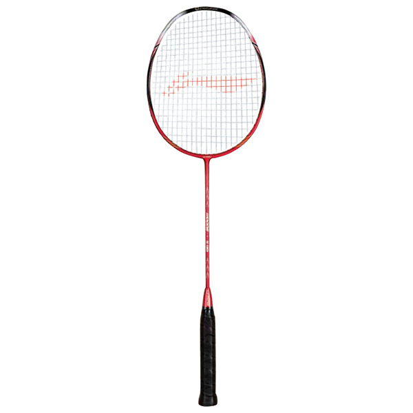 Li Ning Woods N90 Badminton Racket
