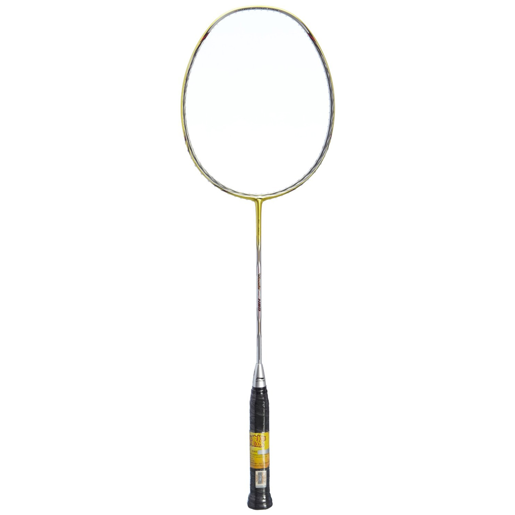 Li Ning Woods N80 Badminton Racket