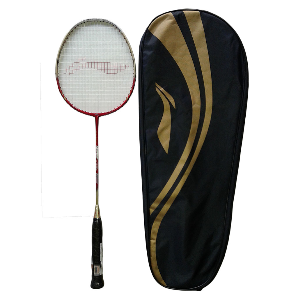 Li Ning G Force Lite 3200 Badminton Racket