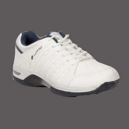 Lotto Shoes Lowest Price