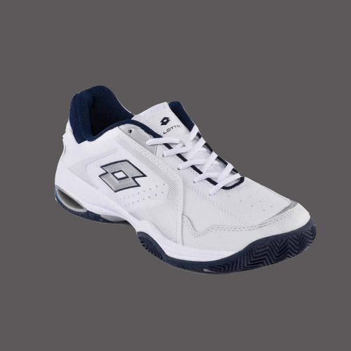 Lotto Action Tennis Shoes Buy Lotto Action Tennis Shoes