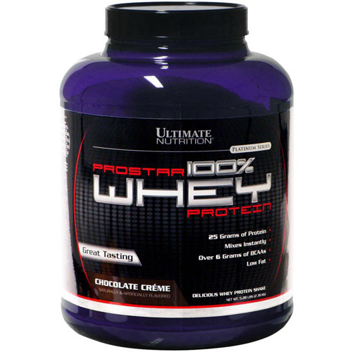 Ultimate Nutrition Muscle Juice 2544 Weight Gainer 2200 Gm