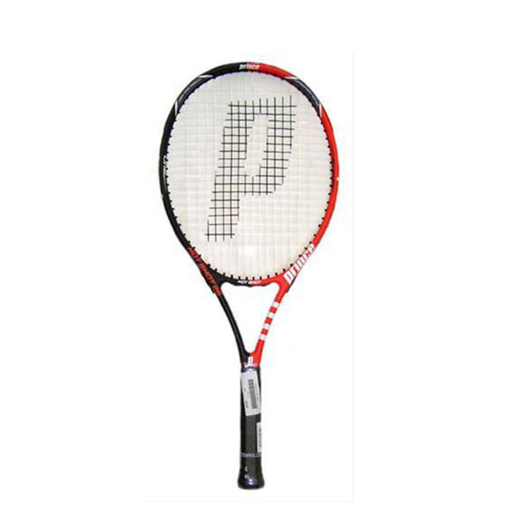 Prine Hot Shot   Tennis Racquet