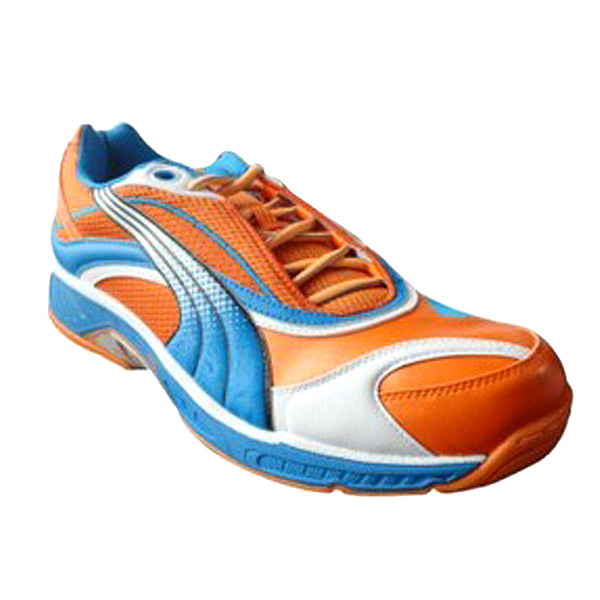Puma Calibre Convertible Spike IPL Cricket Shoes - Buy ...