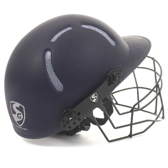 Sg Helmet Aero Shield Buy Sg Helmet Aero Shield Online