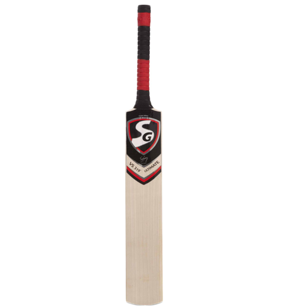 SG Cricket Bat English VS 319 Ultimate