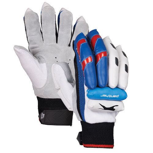Slazenger Panther Cricket Batting Gloves Buy Slazenger