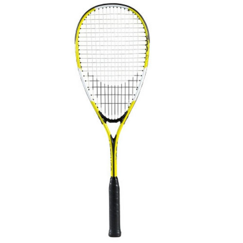 bbbb2f8bed Artengo Squash Racket 700 P - Buy Artengo Squash Racket 700 P Online at  Lowest Prices in India -