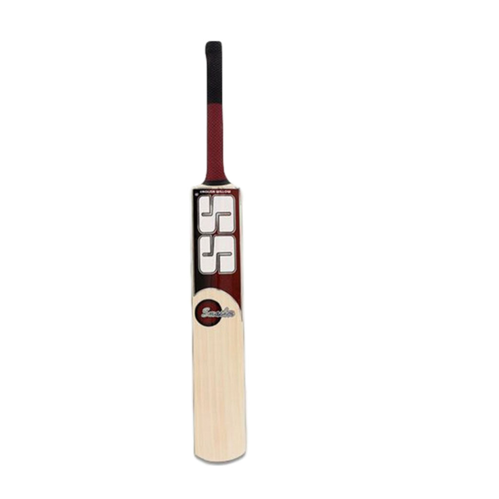SS Cricket Bat English Smasher
