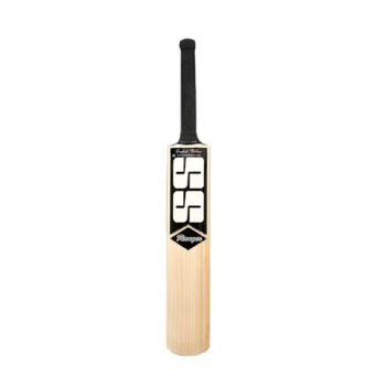 SS Cricket Bat English Ranger Torpedo