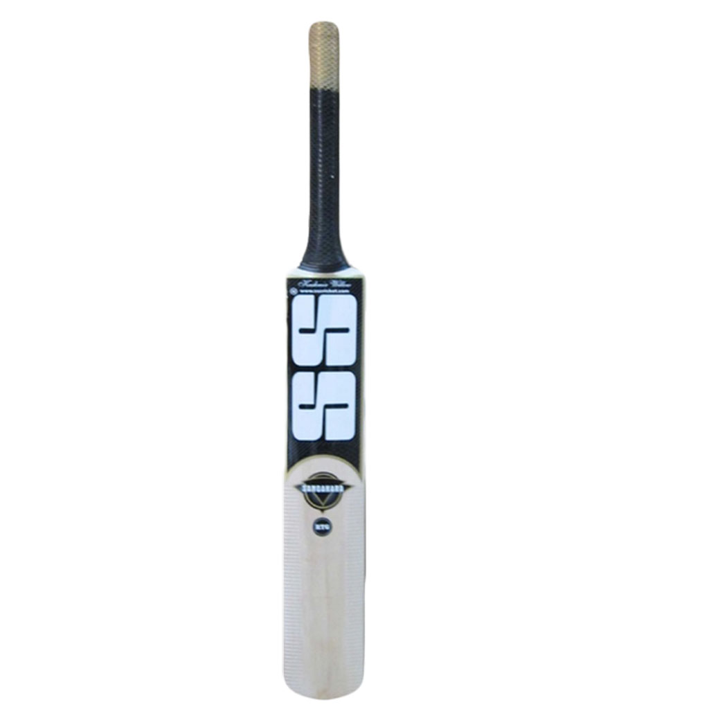 SS Sangakara Kashmir Willow Cricket Bat