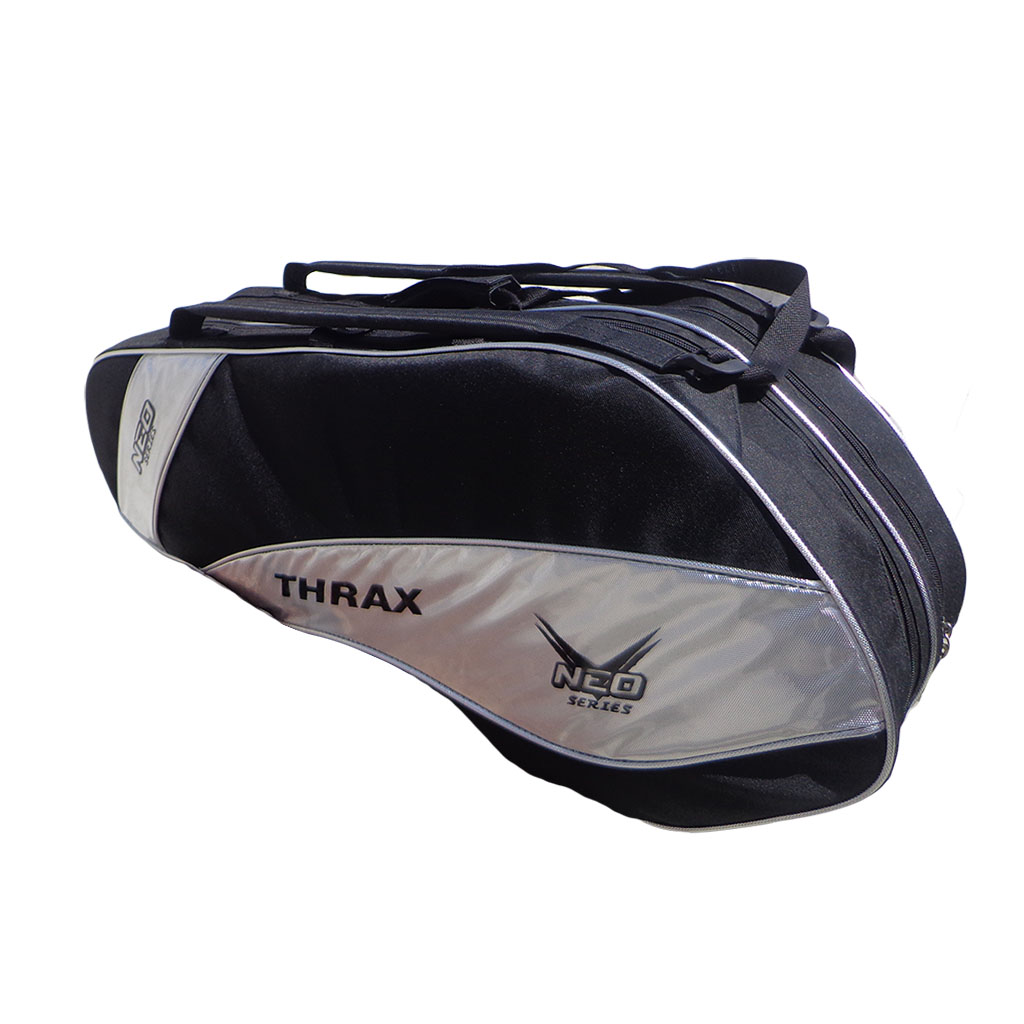 Thrax Neo Series Badminton Kit Bag