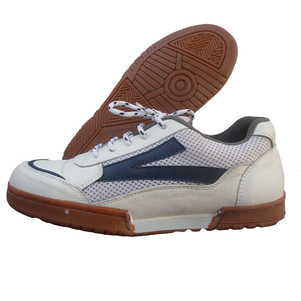 THRAX Speed Badminton Court Shoe