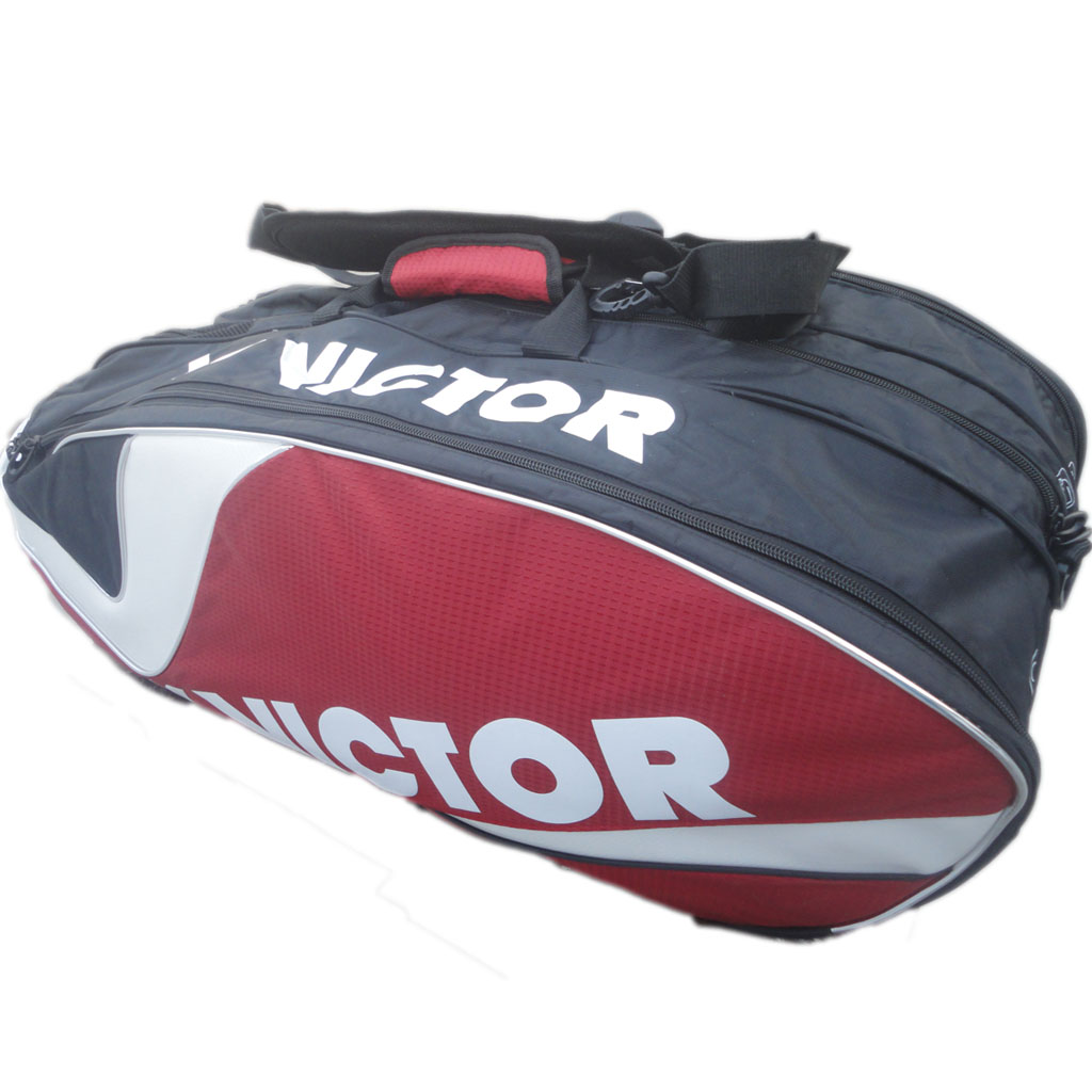 Victor Badminton Kit Bag Multi Thermo