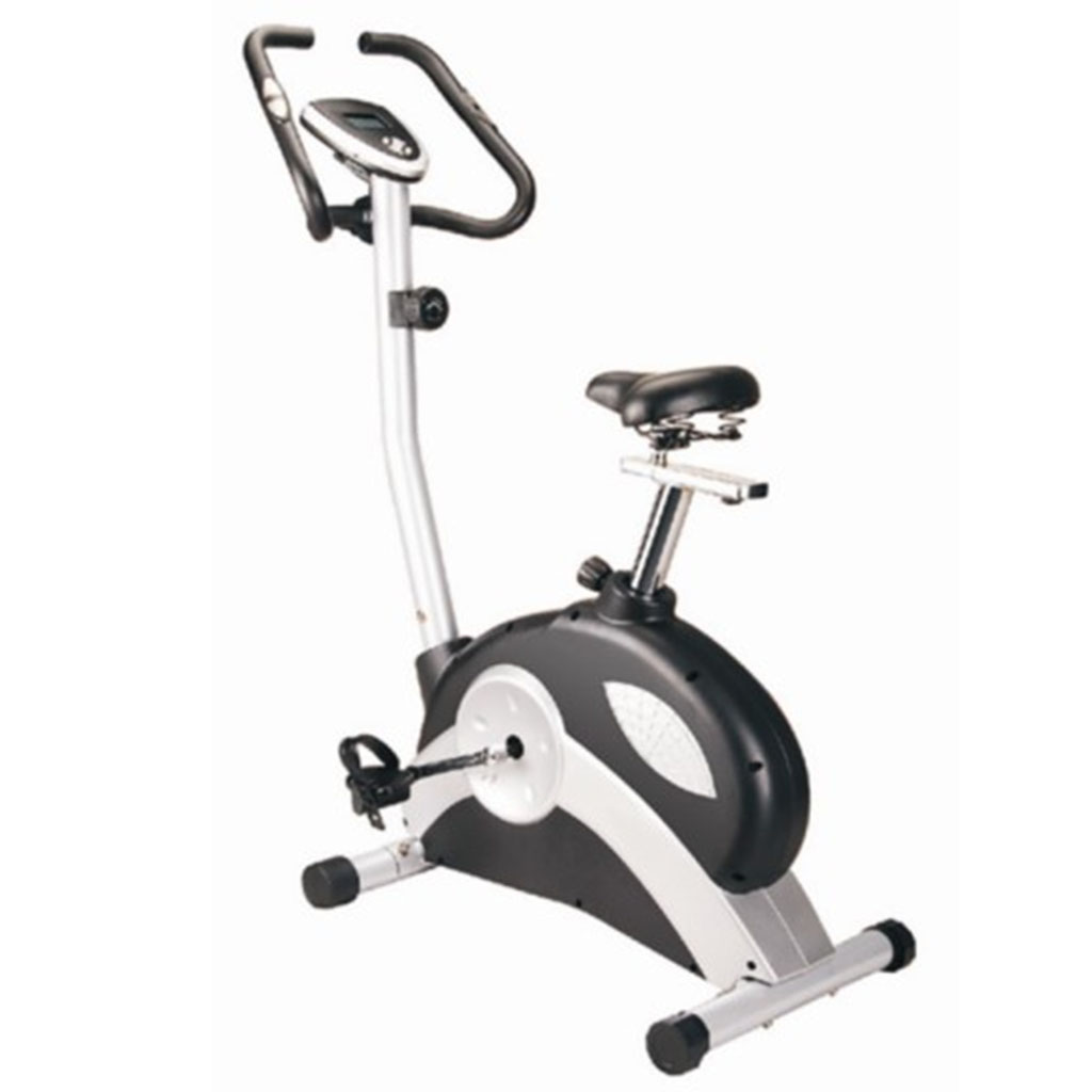 Vinex Prima Magnetic Exercise Bike