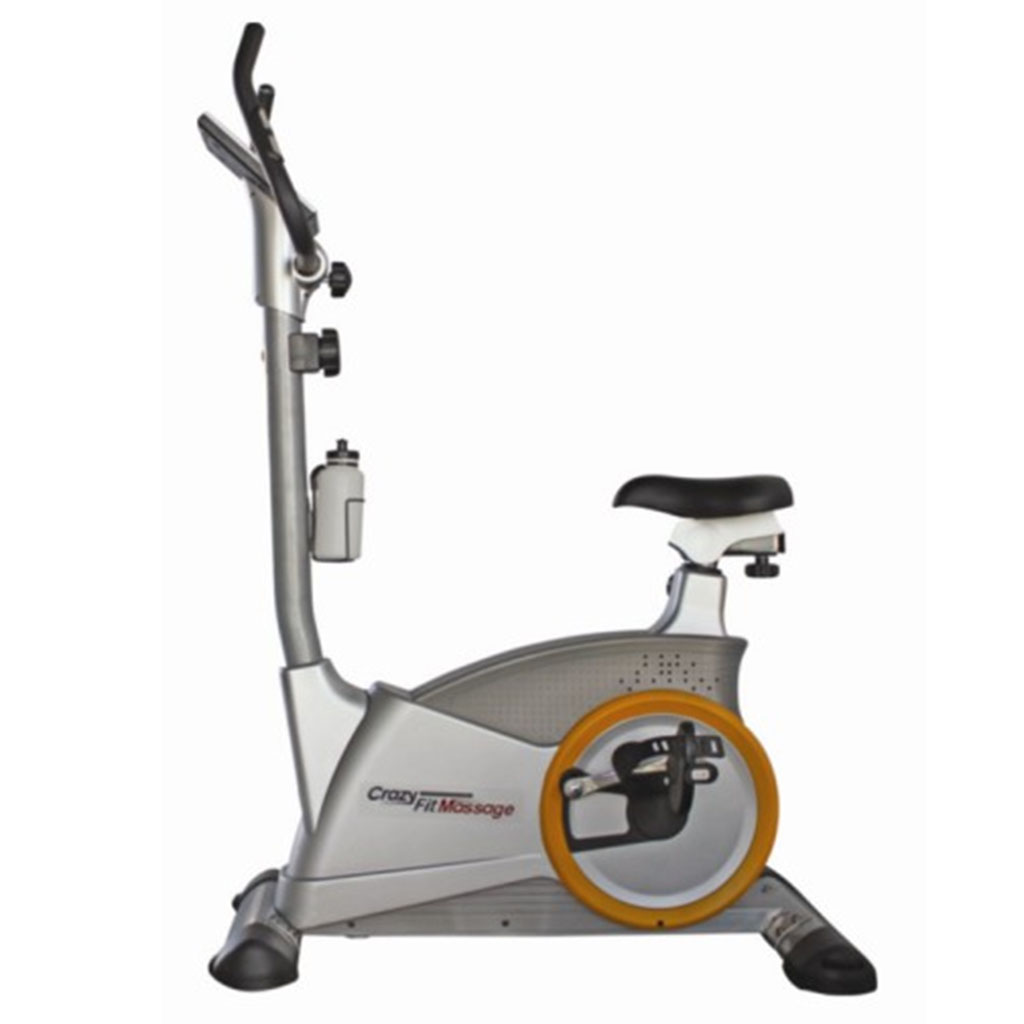 Vinex Stylus Magnetic Exercise Bike