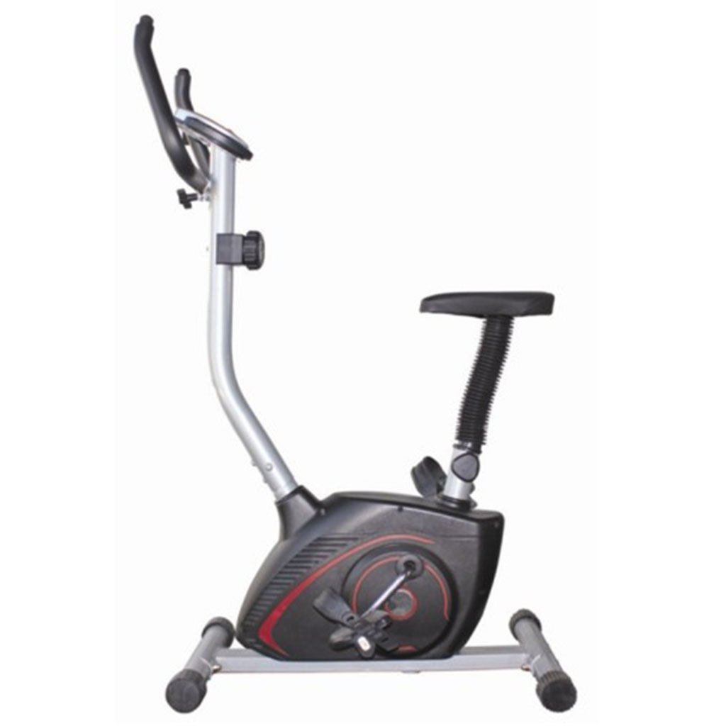 Vinex Superia Magnetic Exercise Bike