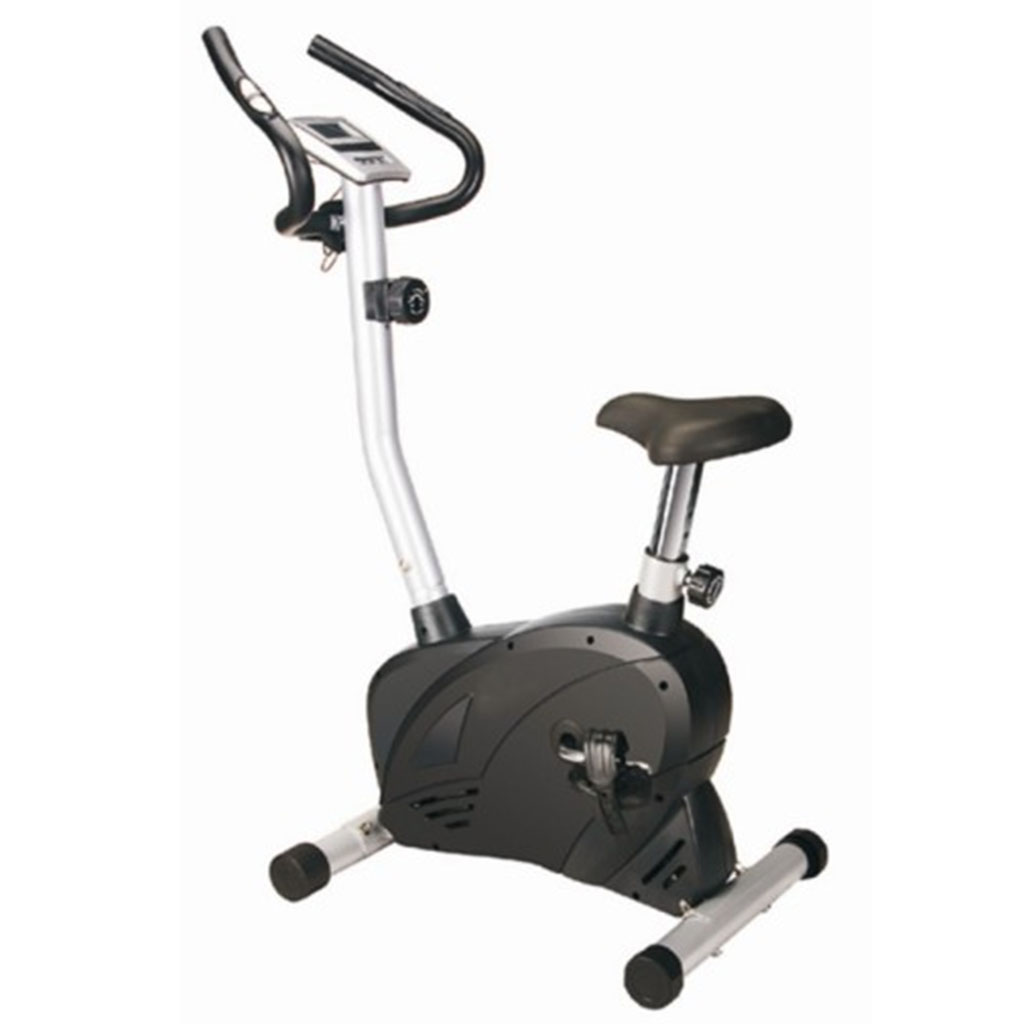 Vinex ECOS Magnetic Exercise Bike