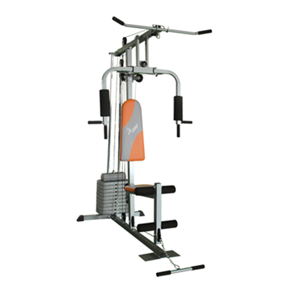Vinex Home Gym Super