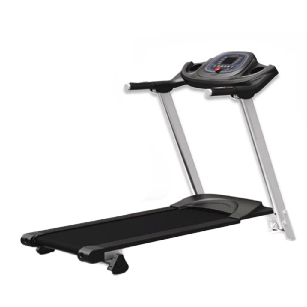 Vinex Swish Treadmill