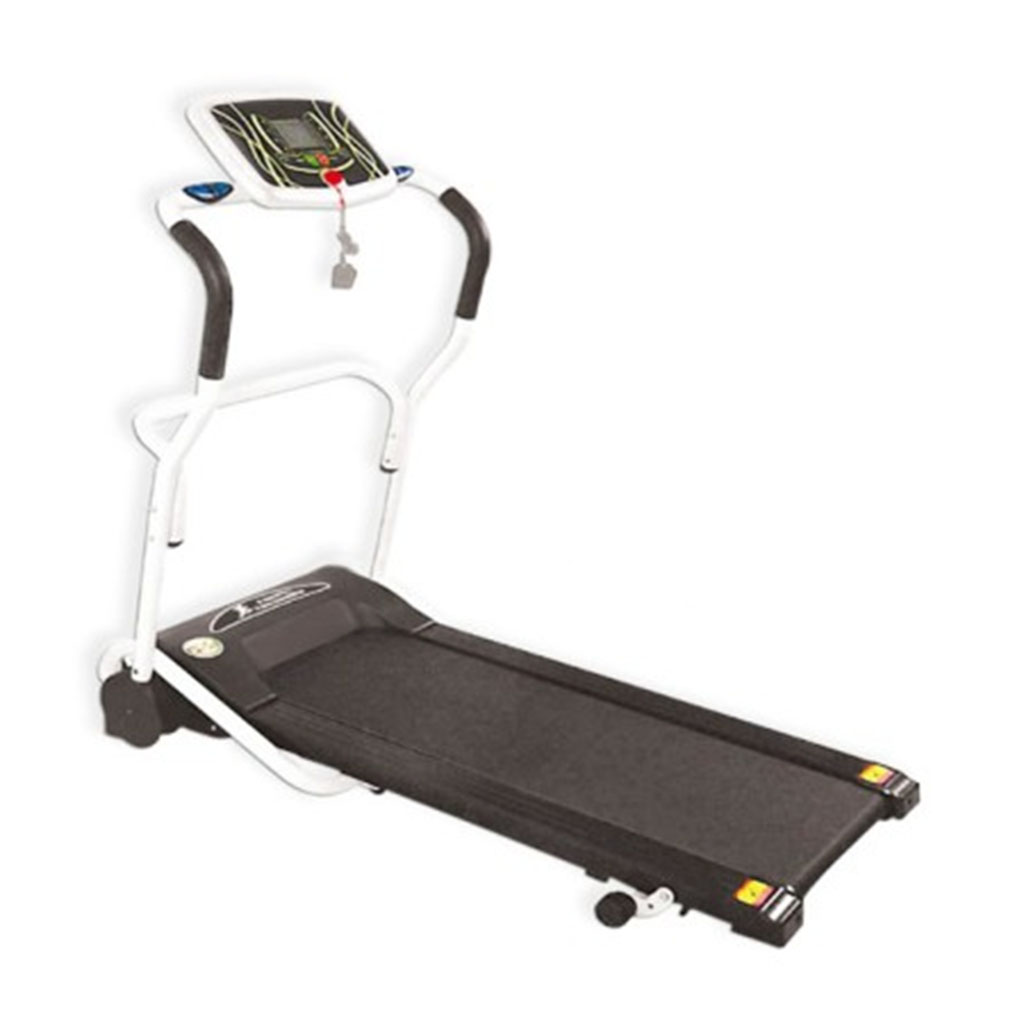 Vinex Smart 1 Treadmill