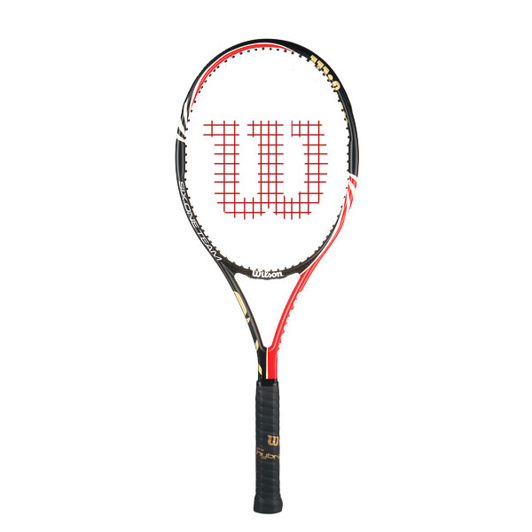 Wilson Tennis Rackets Wilson BLX Six One Team 95