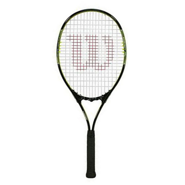 Wilson Tennis Rackets Energy SPL