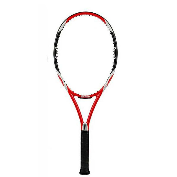 Wilson Tennis Rackets K Court 100