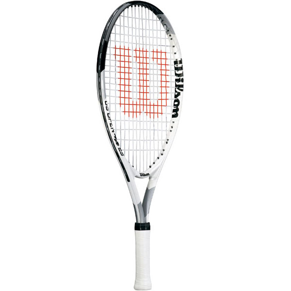 Wilson Tennis Racquet US Open 23 Junior