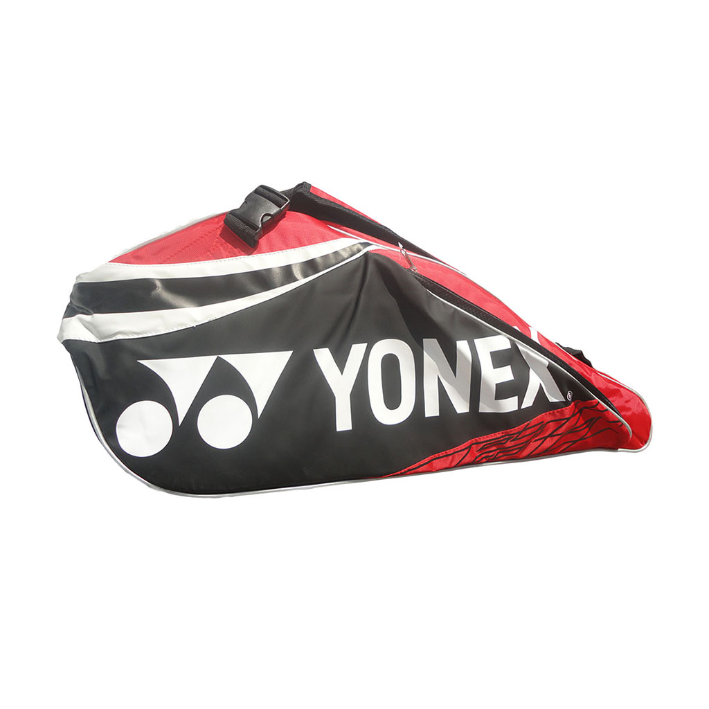 Yonex SUNR 9326P BT6 Badminton Kit Bag