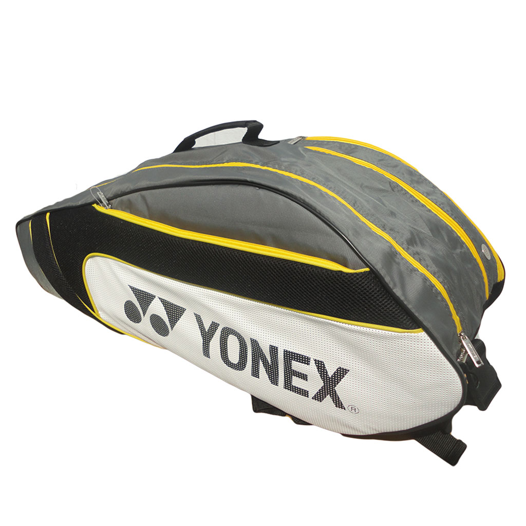 Yonex PD 02 Badminton Kit Bag