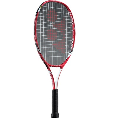 Yonex Tennis Rackets VCORE 23 in Jr