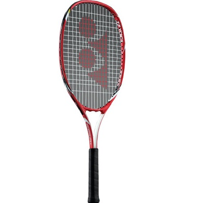 Yonex Tennis Rackets VCORE 25 in Jr