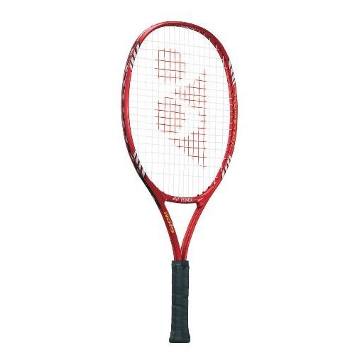 Yonex RDiS Junior Tennis Racket - 23 Inch