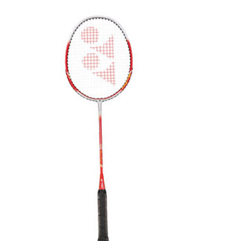 Yonex Badminton Racket Muscle Power 2