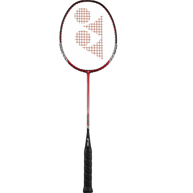Yonex Badminton Racket Muscle Power 7