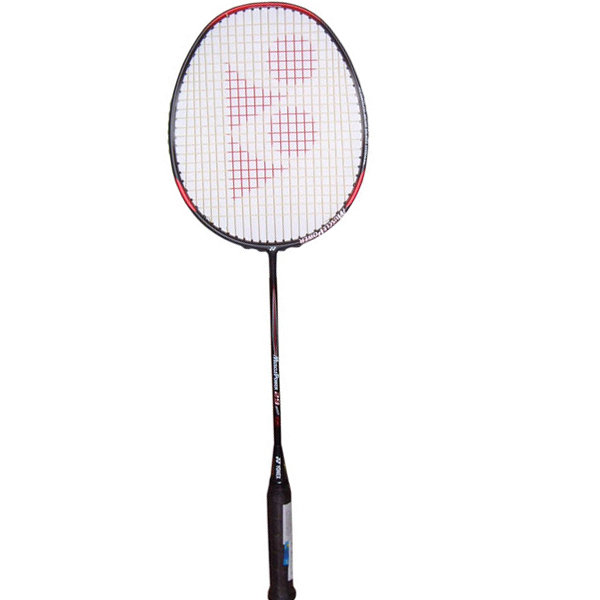 Yonex Badminton Racket Muscle Power 29