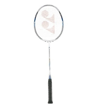Yonex Badminton Racket Muscle Power 600