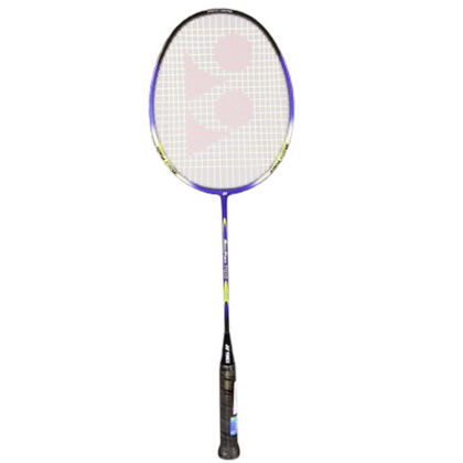 Yonex Badminton Racket Muscle Power 700