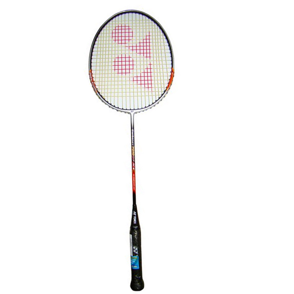 Yonex Badminton Racket Muscle Power 5