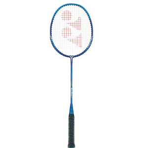 Yonex Badminton Racket Muscle Power 3