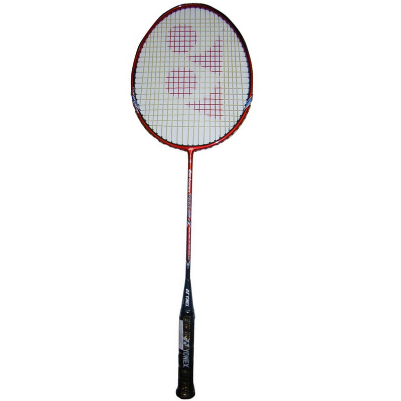 Yonex Badminton Racket Carbonex 7000 Plus