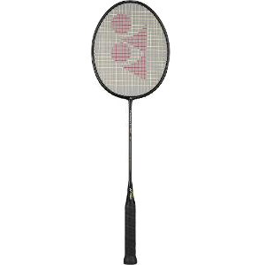 Yonex Badminton Racket Carbonex 6 Light