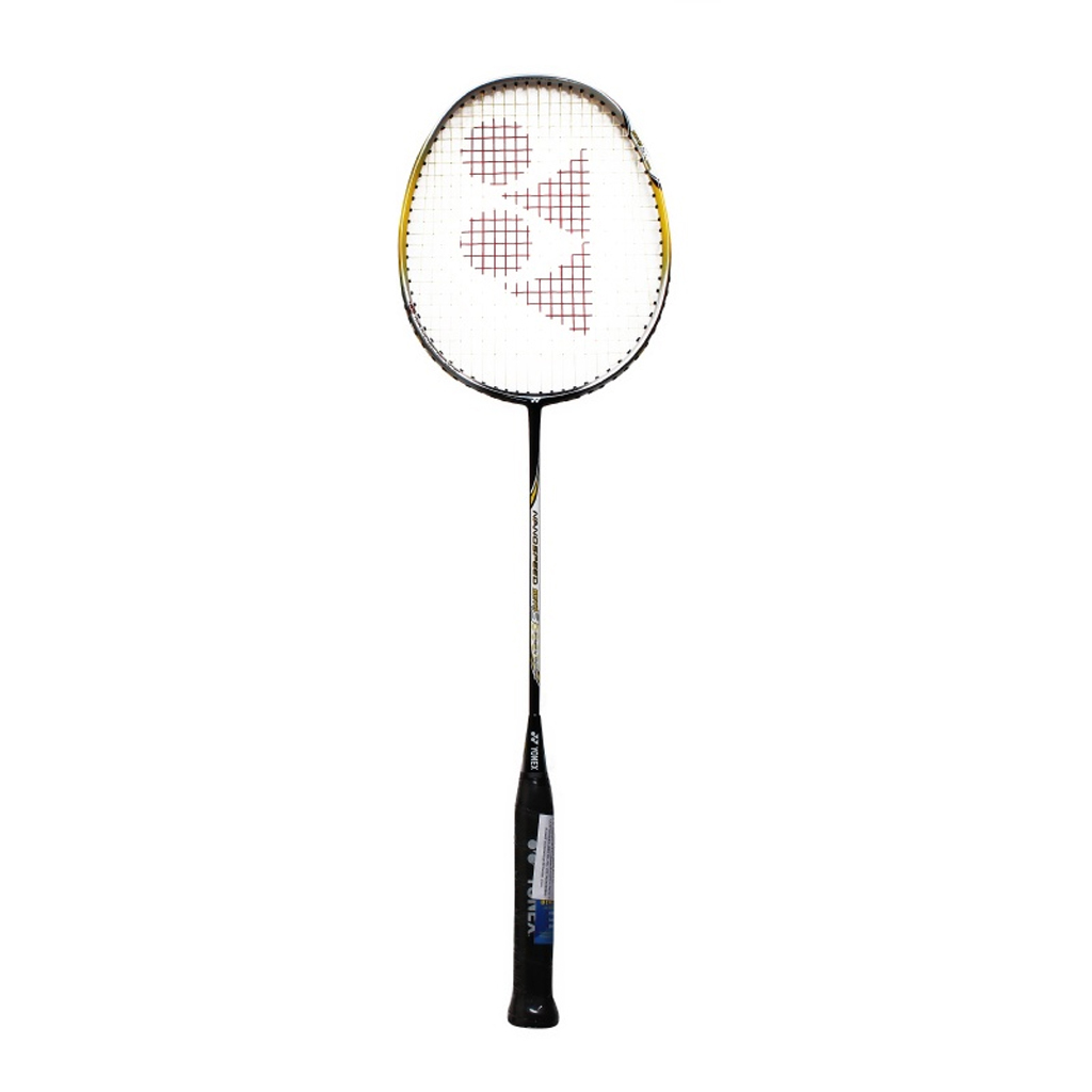 Yonex Badminton Racket nano speed beta