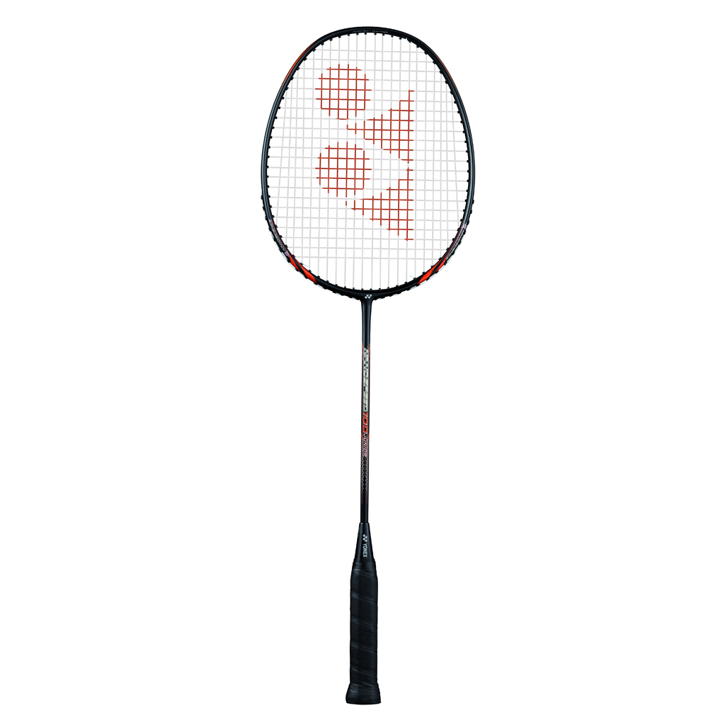 Yonex Badminton Racket nano speed 100 junior