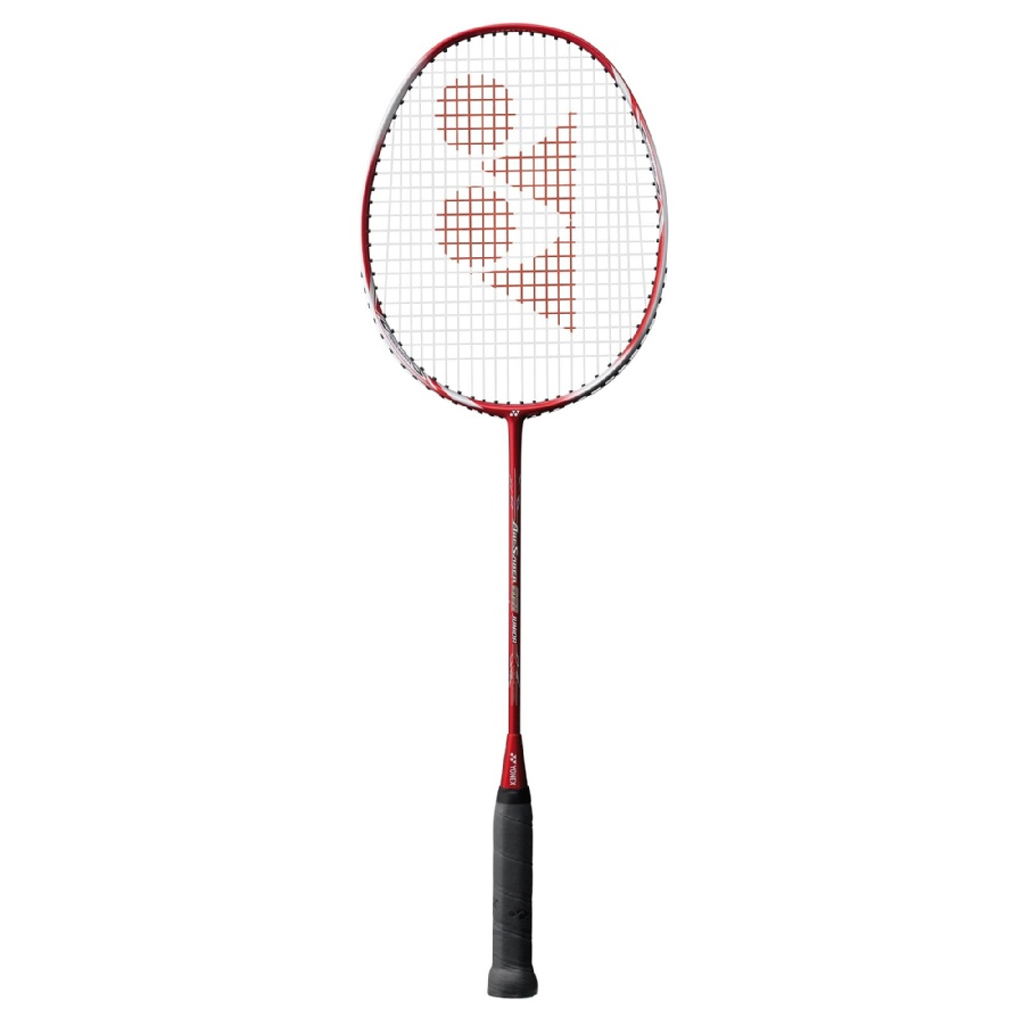 Yonex Badminton Racket arc saber 001 junior