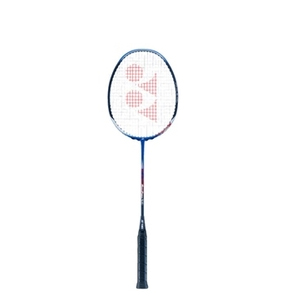 Yonex Badminton Racket muscle power 23 pwr